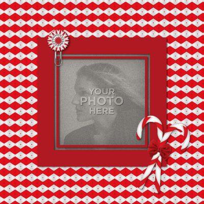 Candy_cane_christmas_photobook-020