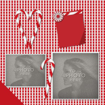 Candy_cane_christmas_photobook-021