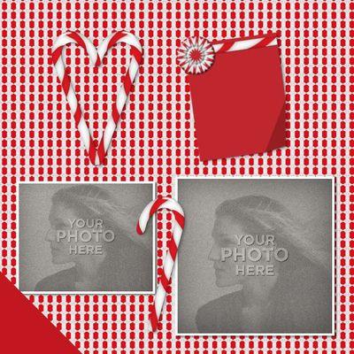 Candy_cane_christmas_photobook-021