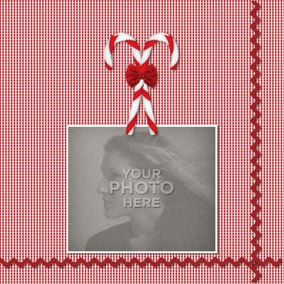 Candy_cane_christmas_photobook-024