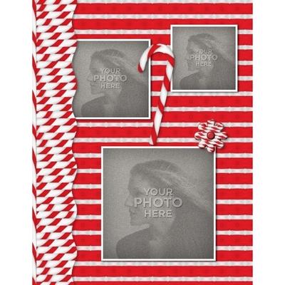 Candy_cane_christmas_8x11_photobook-003