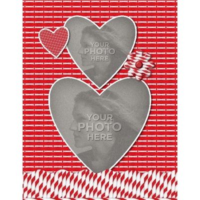 Candy_cane_christmas_8x11_photobook-010