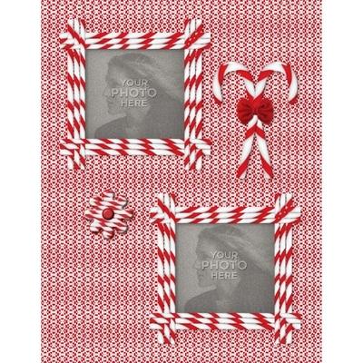 Candy_cane_christmas_8x11_photobook-012