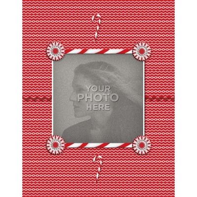 Candy_cane_christmas_8x11_photobook-014