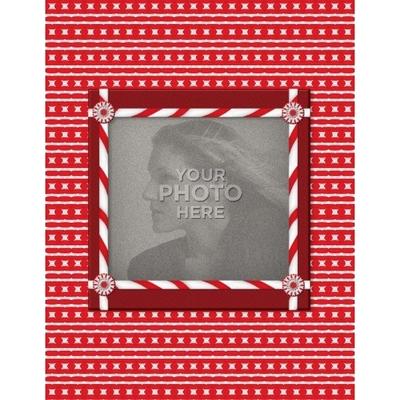 Candy_cane_christmas_8x11_photobook-015