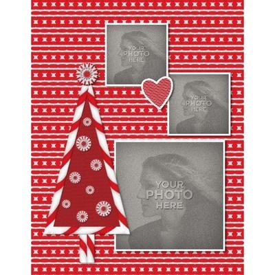 Candy_cane_christmas_8x11_photobook-016