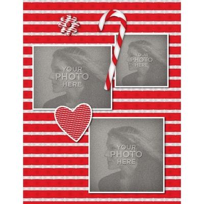 Candy_cane_christmas_8x11_photobook-017