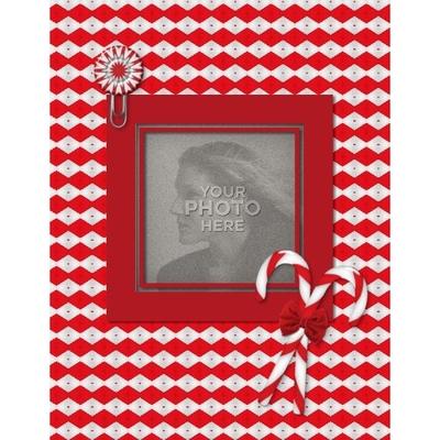 Candy_cane_christmas_8x11_photobook-020