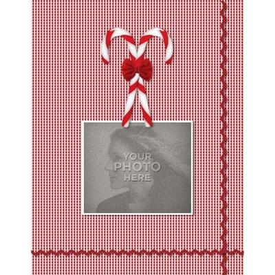 Candy_cane_christmas_8x11_photobook-024