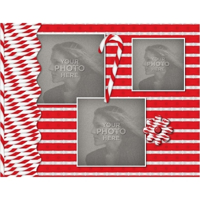 Candy_cane_christmas_11x8_photobook-003