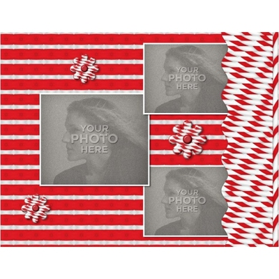 Candy_cane_christmas_11x8_photobook-004