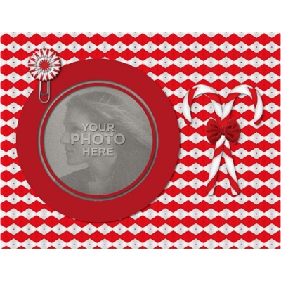Candy_cane_christmas_11x8_photobook-005