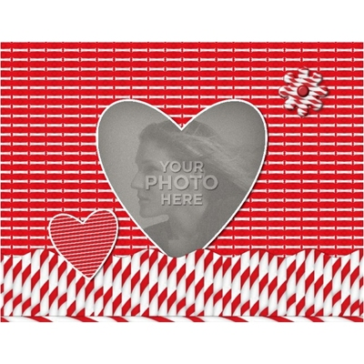 Candy_cane_christmas_11x8_photobook-010