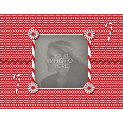 Candy_cane_christmas_11x8_photobook-013