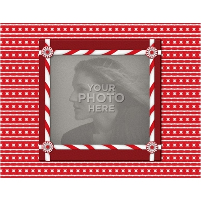 Candy_cane_christmas_11x8_photobook-015
