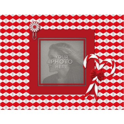 Candy_cane_christmas_11x8_photobook-020