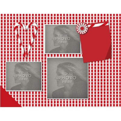 Candy_cane_christmas_11x8_photobook-021