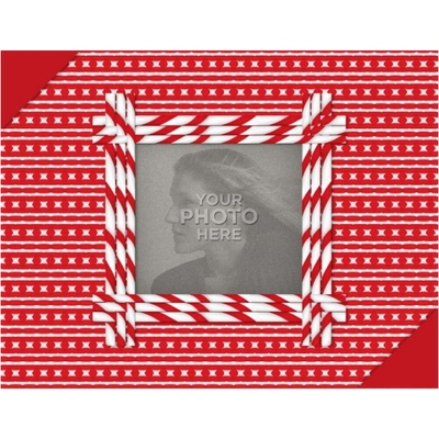 Candy_cane_christmas_11x8_photobook-023