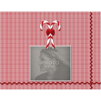 Candy_cane_christmas_11x8_photobook-024