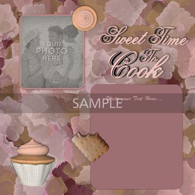 Sweet_pb-01-002