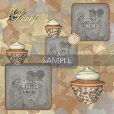 Sweet_pb-01-006