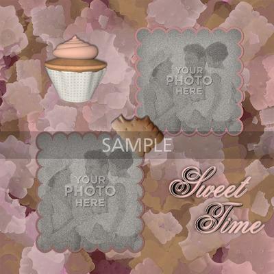 Sweet_pb-01-007
