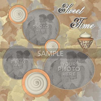 Sweet_pb-01-011