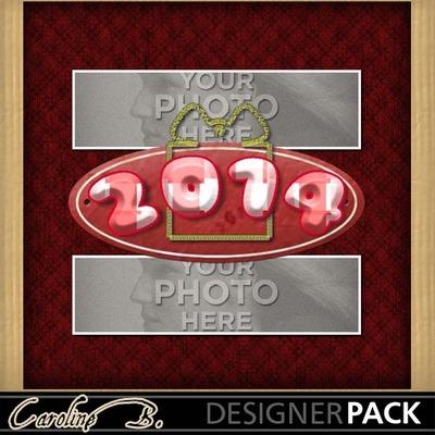 2014_calendar_full-001_copy