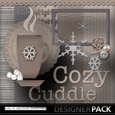 Cuddle_season_web_thumb