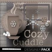Cuddle_season_web_thumb_medium