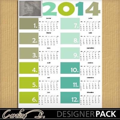 2014_colorful_11x8_calendar_1-000