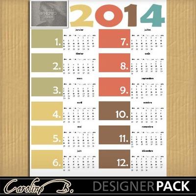 2014_colorful_11x8_calendar_2-000