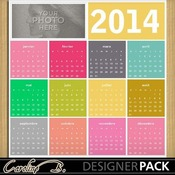 2014_colorful_12x12_calendar_2-000_medium