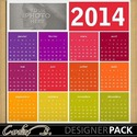 2014_colorful_12x12_calendar_1-000_small
