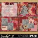 2014_calendar_mini_8x11-000_small