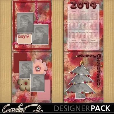 2014_calendar_mini_11x8-000