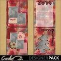 2014_calendar_mini_11x8-000_small