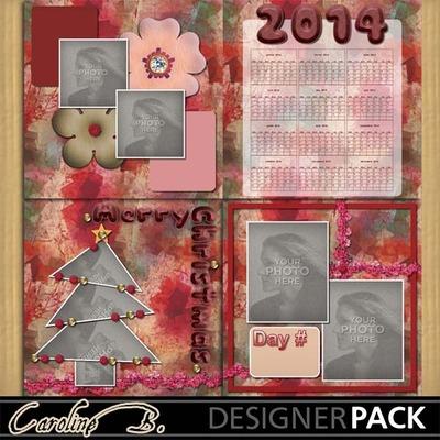2014_calendar_mini_12x12-000