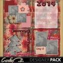 2014_calendar_mini_12x12-000_small