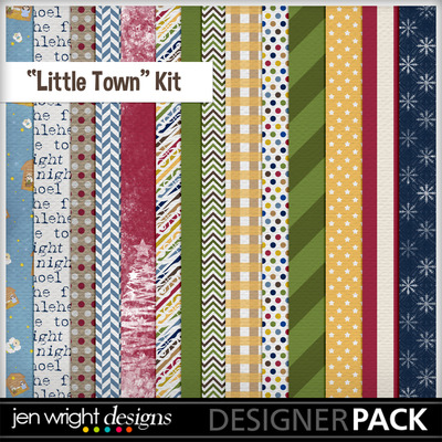 Jwdesigns-littletown-pp