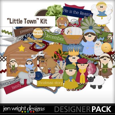 Jwdesigns-littletown-em2
