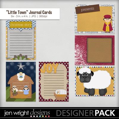 Jwdesigns-littletown-jcprvw