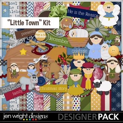 Jwdesigns-littletown-prvw