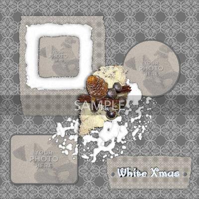White_xmas-001-002