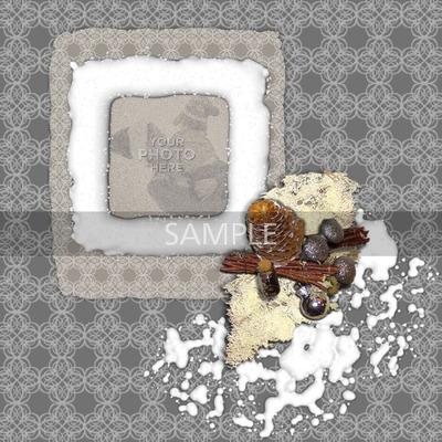 White_xmas-001-003