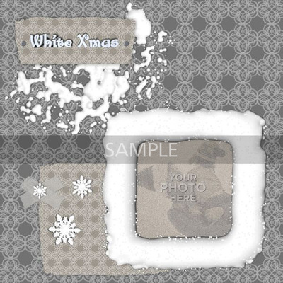 White_xmas-001-004