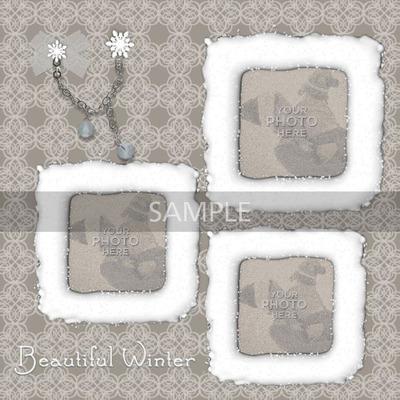 White_xmas-002-001