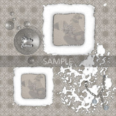 White_xmas-002-002