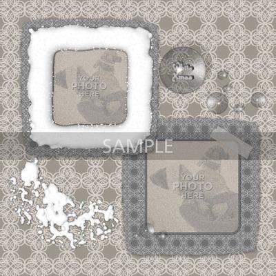 White_xmas-002-003