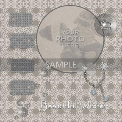 White_xmas-002-004